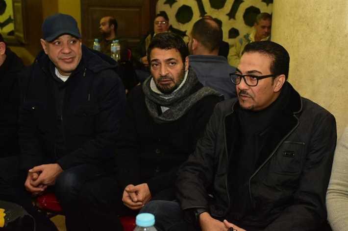 المغني-والملحن-والموزع-حميد-الشاعري