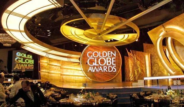 جوائز-غولدن-غلوب