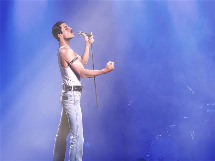 رامى-مالك-في-فيلم-Bohemian-Rhapsody