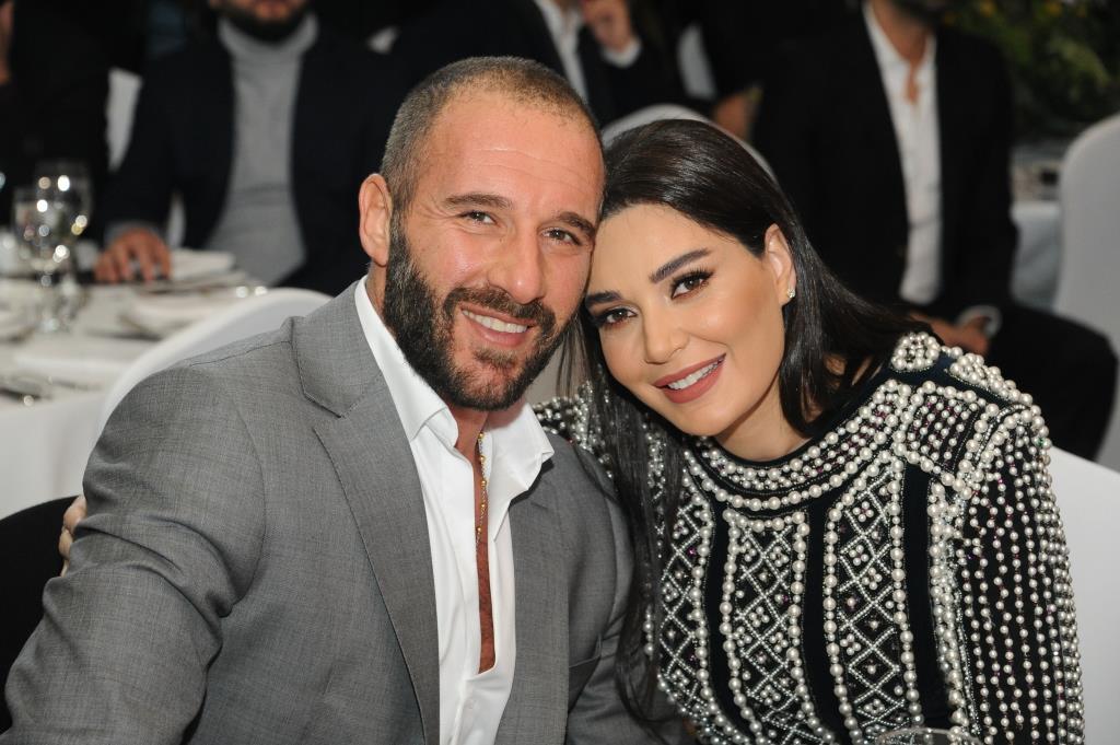 سيرين-عبدالنور-وزوجها