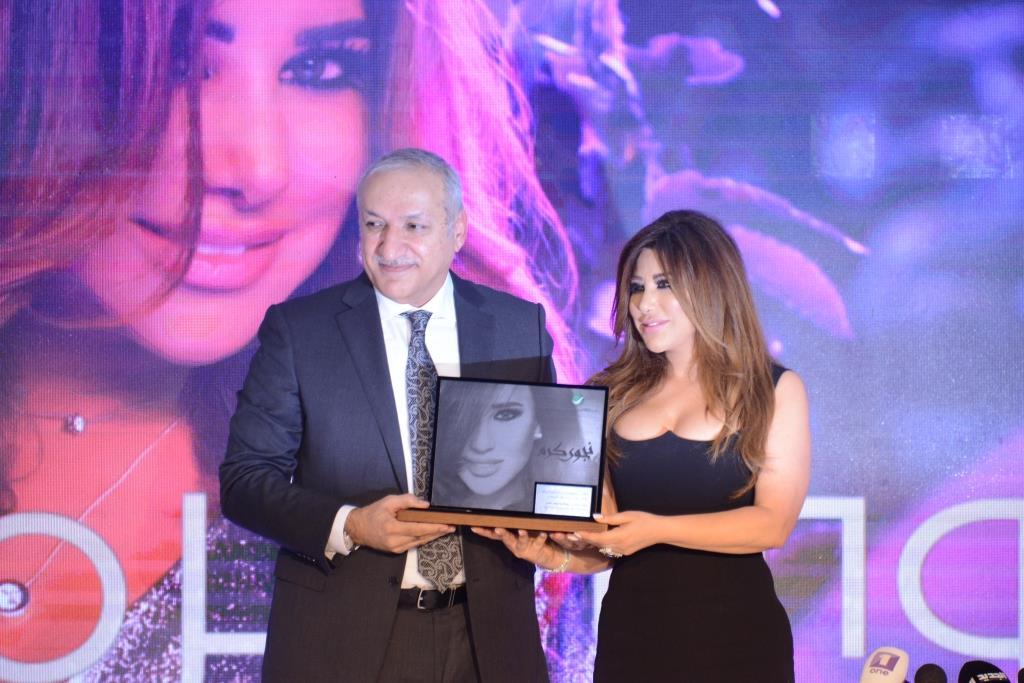 شمس-الاغنية-اللبنانية-الرئيس-التنفيدي-لشركة-روتانا