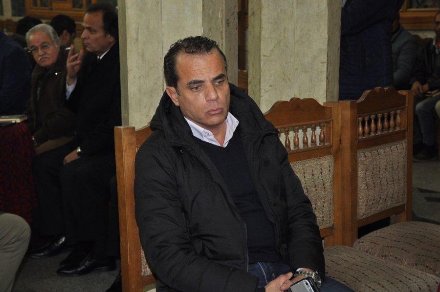 محمد-الشقنقيري-في-عزاء-سعيد-عبد-الغني
