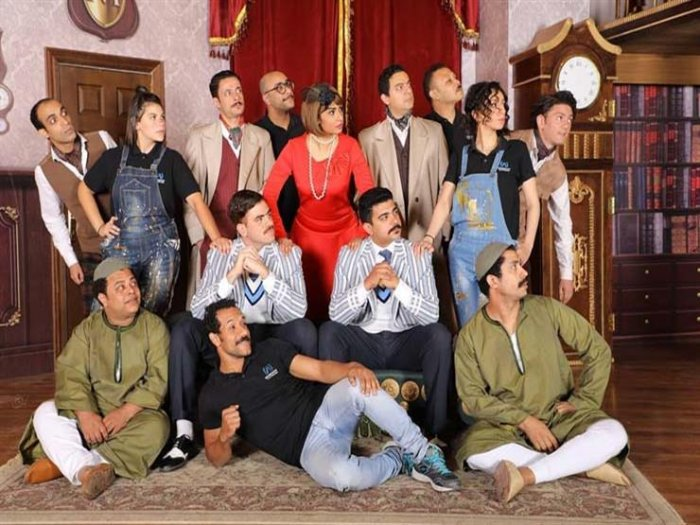 نجوم-المسرحية-من-الوجوه-الشابة-الجديدة