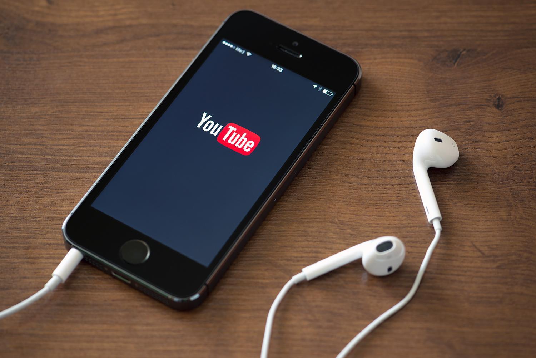 ميزة حصرية من يوتيوب لمشاهدة الفيديوهات بصورة أسهل!