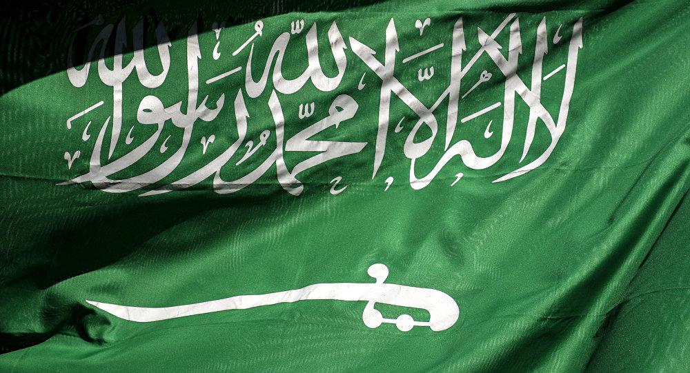 السعودية الأسوأ بيئياً عام 2019 من بين 56 دولة