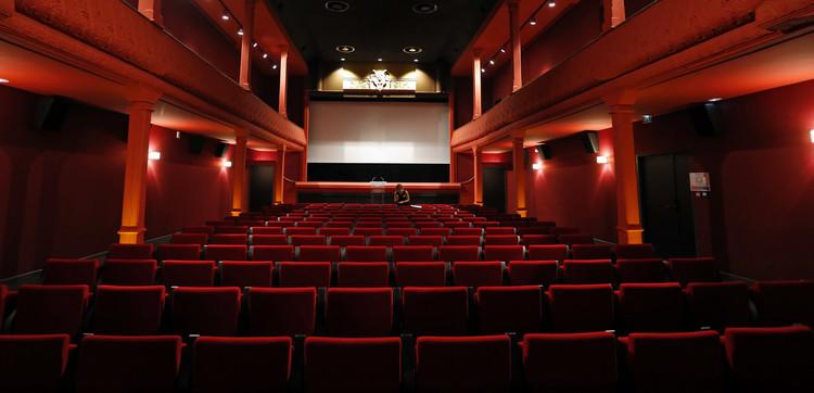 بالفيديو.. 5 أفلام تتصدر قائمة إيرادات السينما الأمريكية