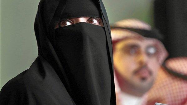 لأول مرة.. تعيين سعودية في منصب غير مسبوق بالمملكة