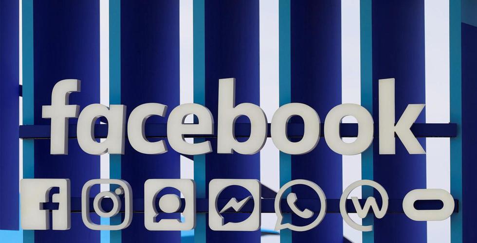 لأول مرة.. فيسبوك تدمج الرسائل بين انستجرام وواتساب وماسنجر