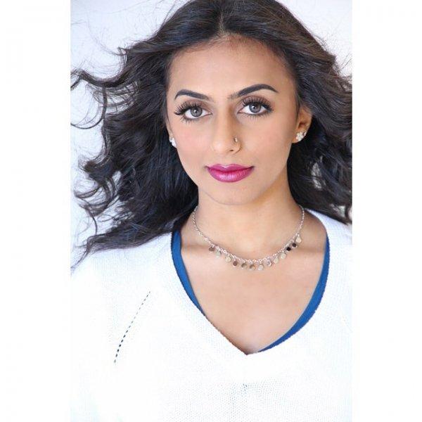 بسمة-العتيبي-متعددة-المواهب-تفوز-بلقب-أفضل-موهبة-عربية-Miss-Arab-Talent