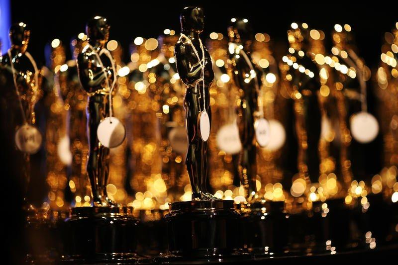 جوائز الأوسكار 2019