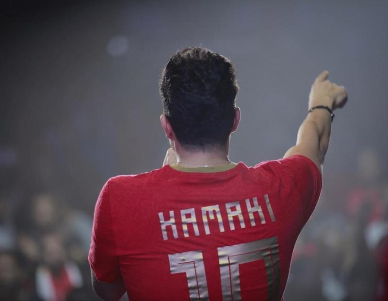 حماقي-من-اشهر-داعمي-المنتخب-الوطني-المصري