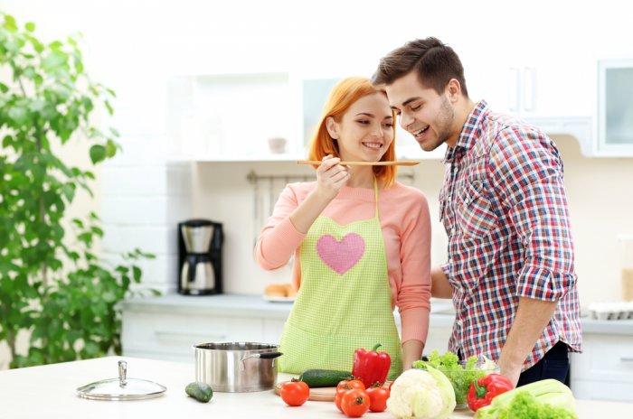 طرق تعزيز العلاقات الزوجية