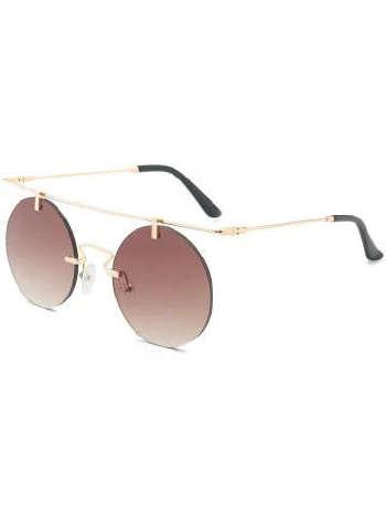 2de19ac24 مجموعة نظارات شمسية windy من علامة chloe 2019 - مشاهير