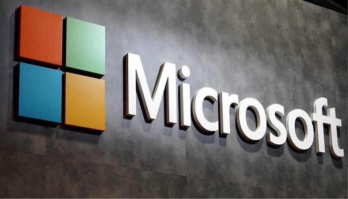 مايكروسوفت تطرح تطبيق يكشف عن الأخبار المزيفة والشائعات!