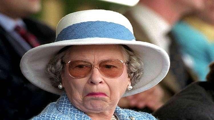 تعرف على سر نوم الملكة إليزابيث في غرفة الخدم!