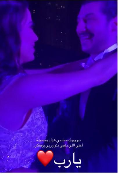 حفل-زفاف-شقيق-باسل-خياط- (4)