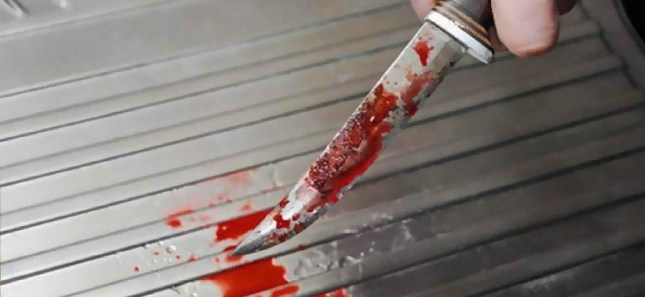 الشرطة تعثر على جثة فتاة مشوهة ومقطعة إلى أجزاء بعد اغتصابها !