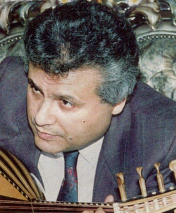 محمد-علي-سليمان