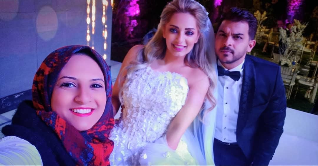 58043-حفل-زفاف-مى-حلمى-ومحمد-رشاد--(4)