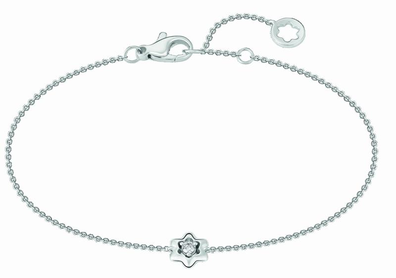 Montblanc Souvenir d'Etoile bracelet