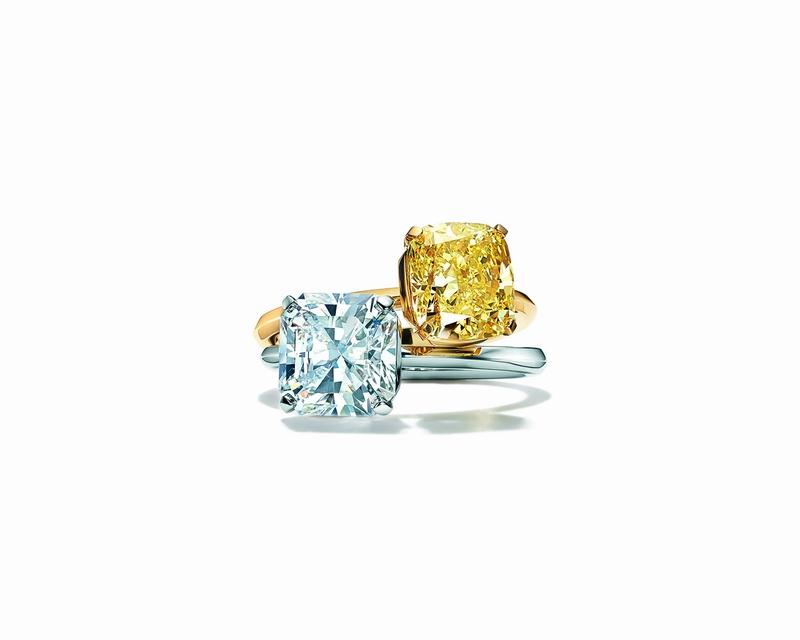 Tiffany-True-engagem_5420