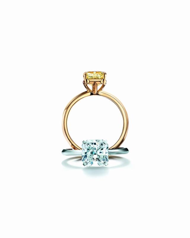 Tiffany-True-engagem_5421