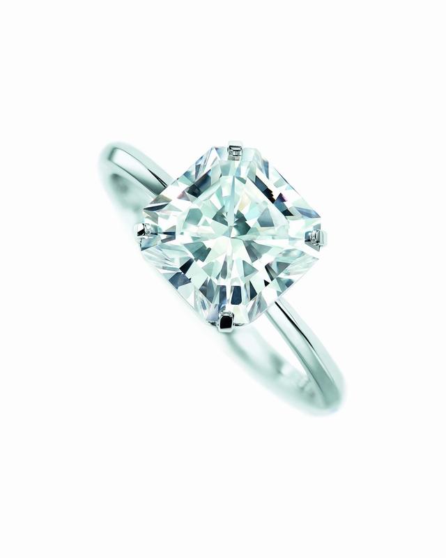 Tiffany-True-engagem_5422