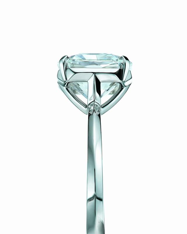 Tiffany-True-engagem_5423
