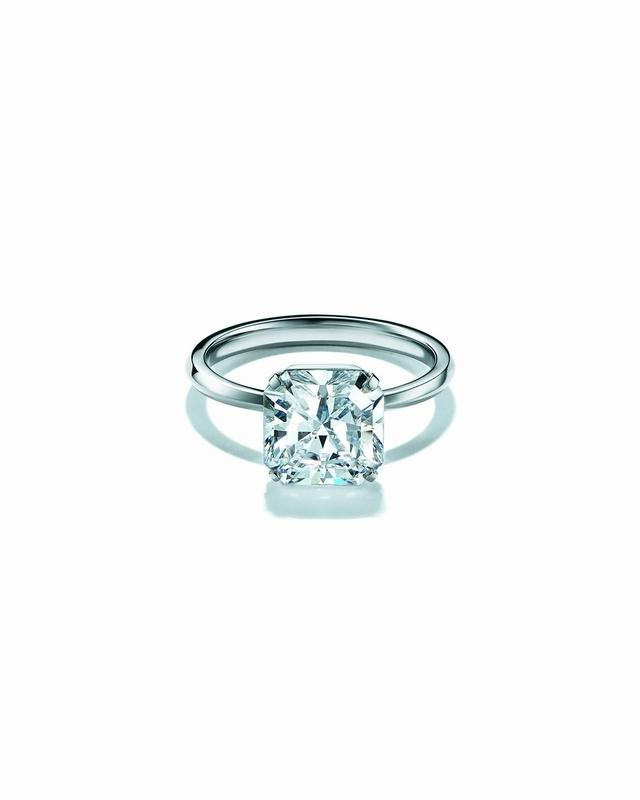 Tiffany-True-engagem_5424