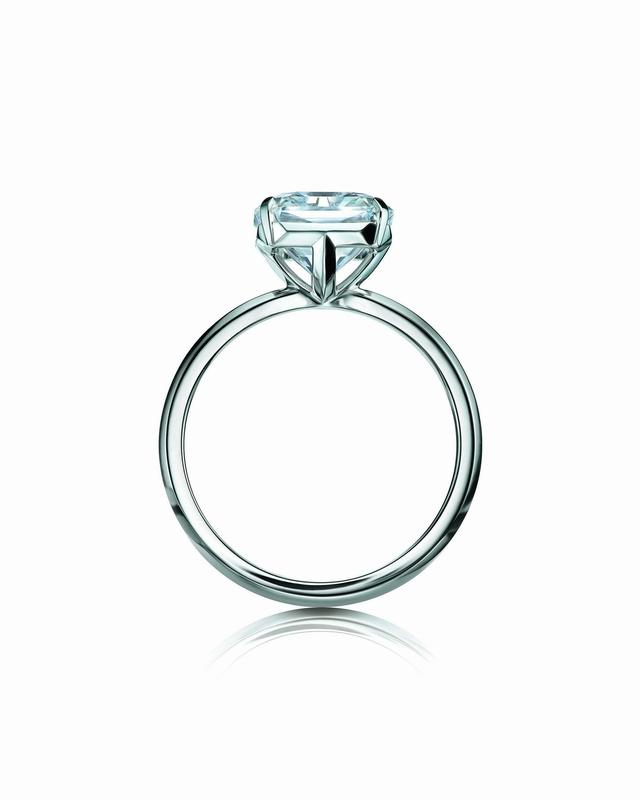 Tiffany-True-engagem_5425