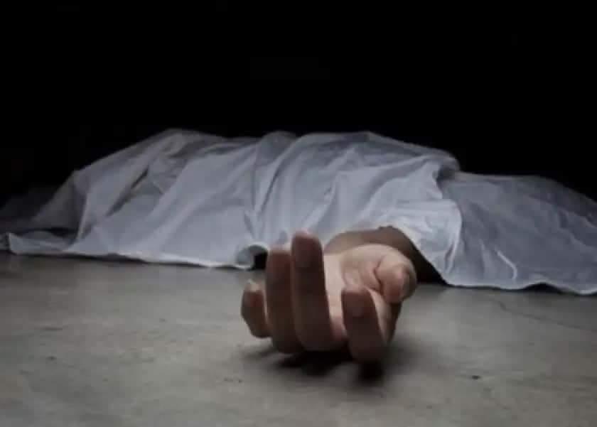 رجل يقتل عروسه بطريقة بشعة بعد 9 أيام من زفافهما بسبب وجبة الإفطار؟!