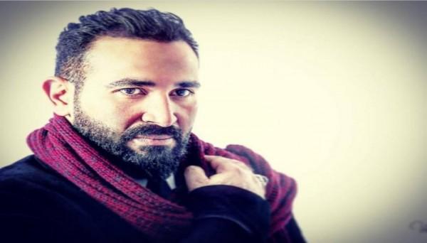 أغنية أحمد سعد الجديدة