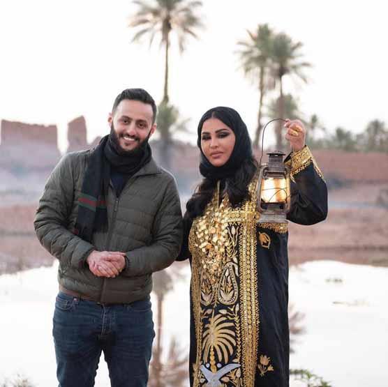 احلام-مع-المخرج-عبد-الله-المشرف