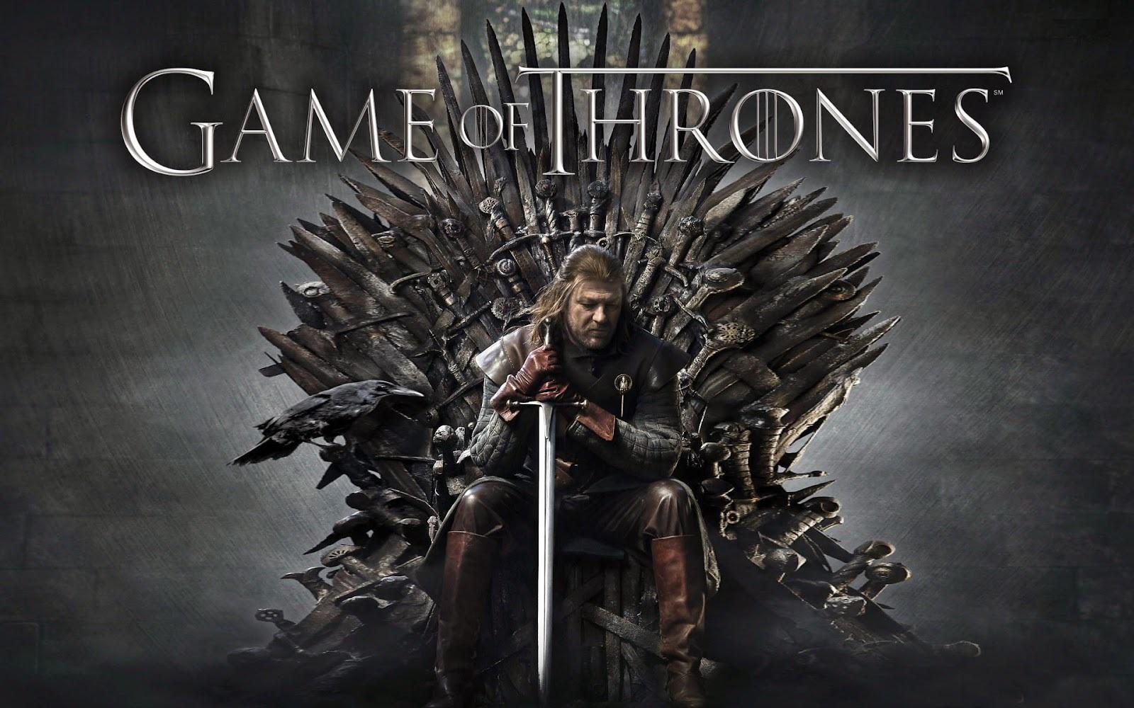 قصة-مسلسل-Game-Of-Thrones