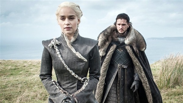 game of thrones season 8- (3)