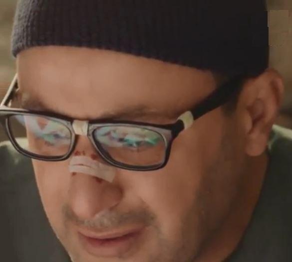 احمد-السقا-في-مسلسل-ولد-الغلابة- (4)