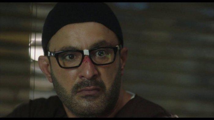 احمد السقا في مسلسل ولد الغلابة