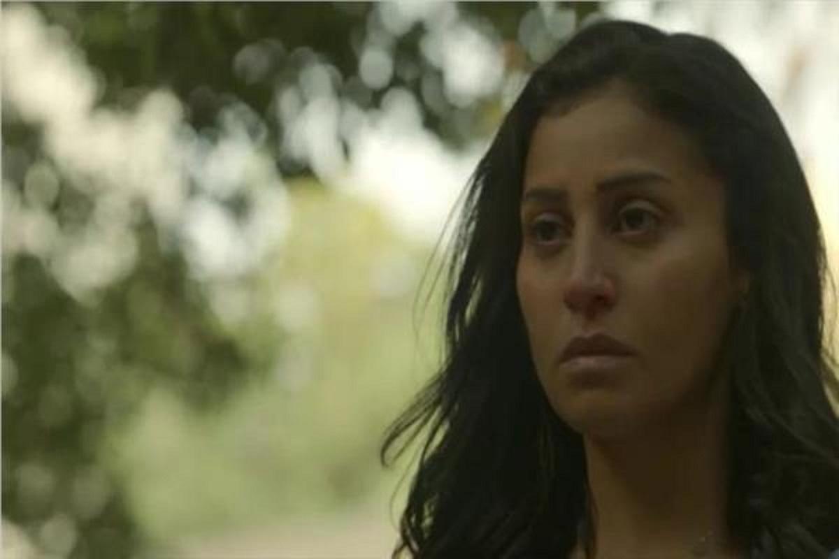 دينا-الشربيني-مسلسل-زي-الشمس- (7)