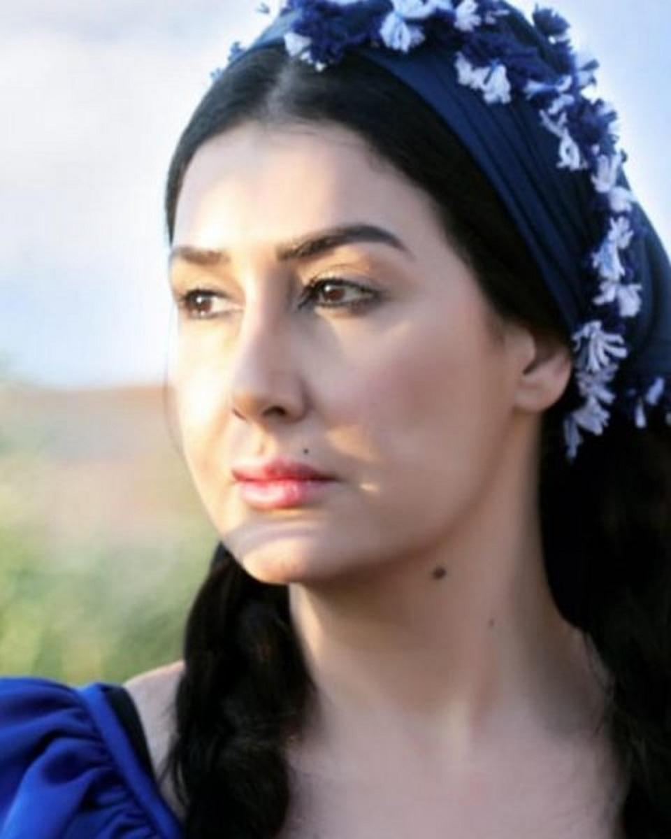 غادة-عبدالرازق-في-مسلسل-حدوتة-مرة-رمضان-2019- (2)