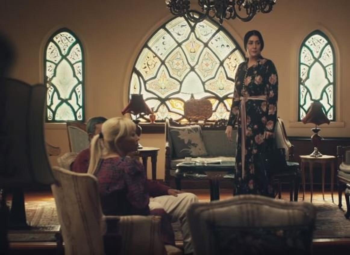 غادة-عبدالرازق-في-مسلسل-حدوتة-مرة-رمضان-2019- (3)