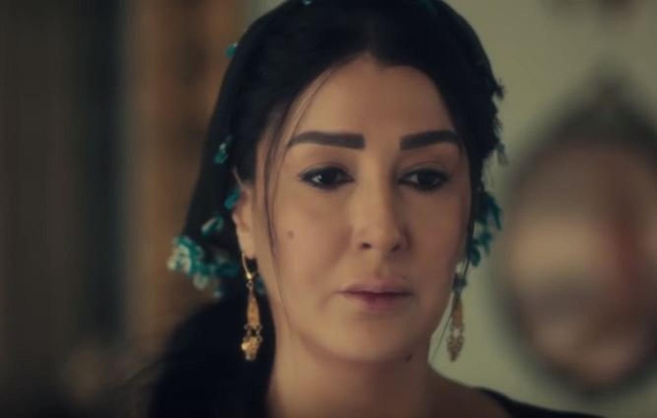 غادة-عبدالرازق-في-مسلسل-حدوتة-مرة-رمضان-2019- (4)