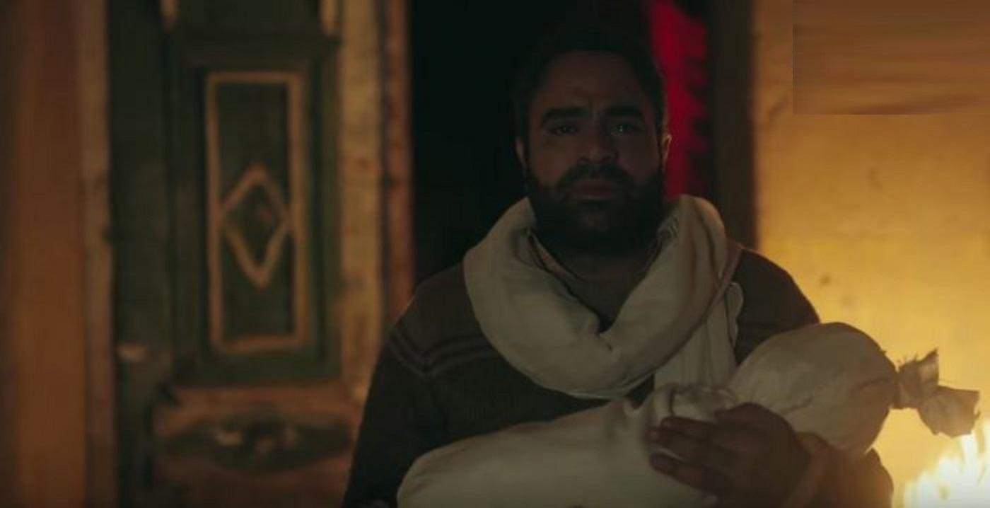 محمد-شاهين-في-مسلسل-حدوتة-مرة-رمضان-2019