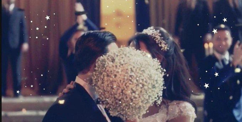 مشهد-زفاف-قصي-خولي-و-نادين-نجيم-في-مسلسل-خمسة-ونص- (1)