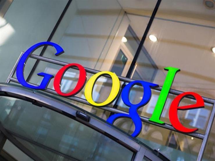 غوغل تطرح العديد من التطورات على متصفح كروم الإلكتروني