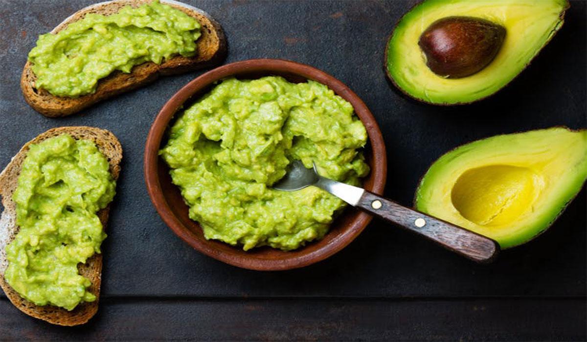 الأفوكادو اختيارك المثالي لإنقاص الوزن بشكل صحي !