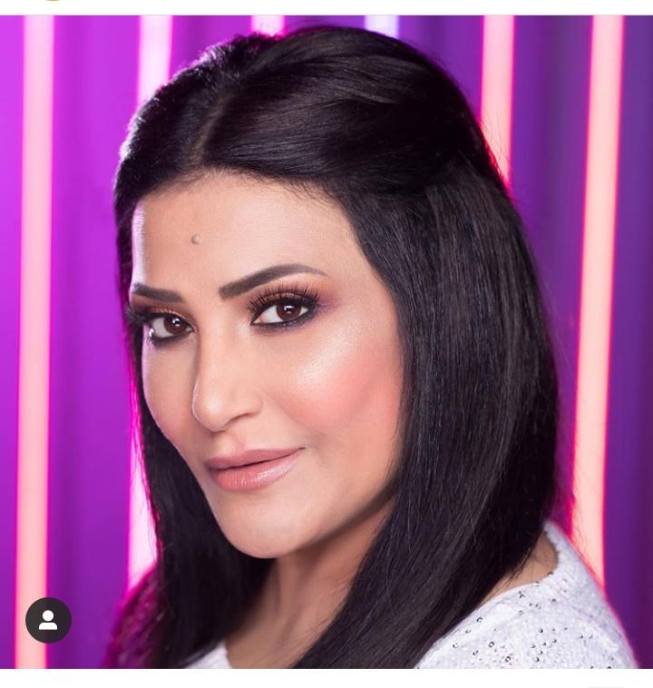 حلقة بدرية طلبة في برنامج حلوة رمضان