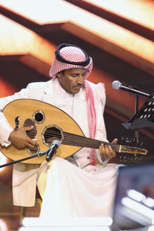 خالد-عبد-الرحمن
