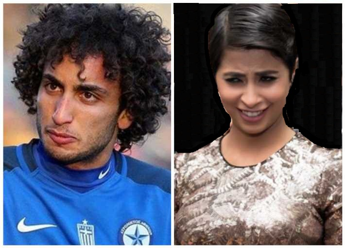 روبي-و-عمرو-وردة