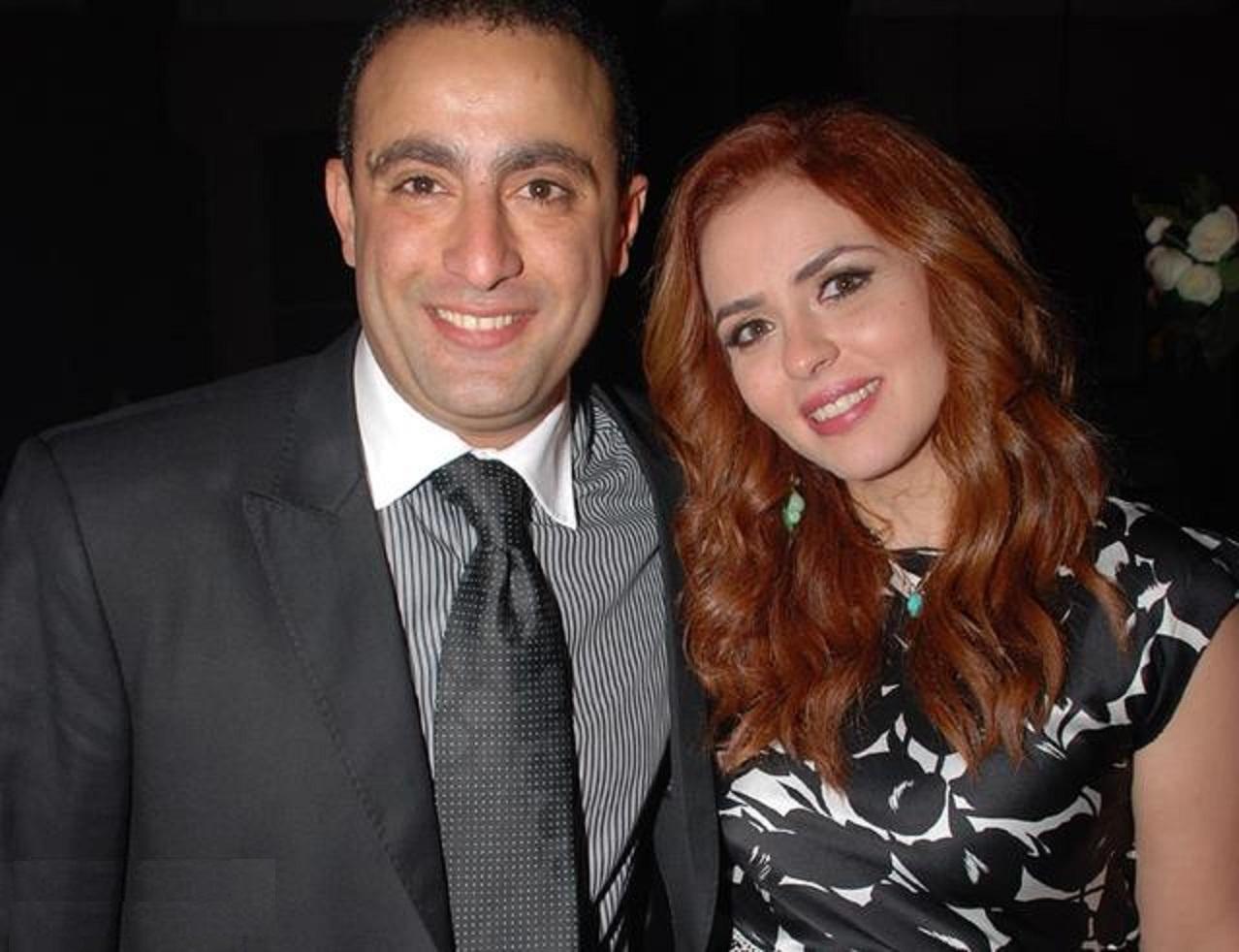 صور-أحمد-السقا-وزوجته- (22)