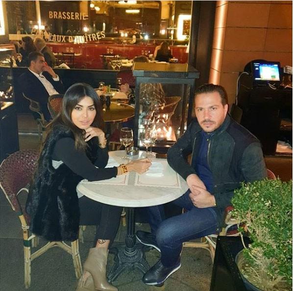 صور-أمل-بوشوشة-مع-زوجها-وليد-عواضة- (2)
